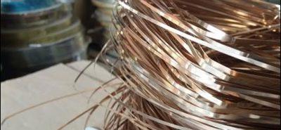 तांबे मिश्र धातुओं का वर्गीकरण और उपयोग