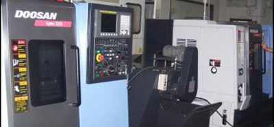 What Is Machining Costs